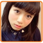 多田成美は可愛いけど嫌いな人が急増?学校や彼氏について調査!