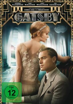 Der-grosse-Gatsby_2013_dvd_cover