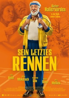 sein-letztes-rennen-poster-01