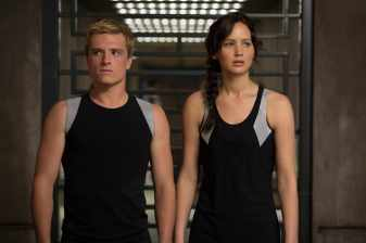 Catching-Fire-50
