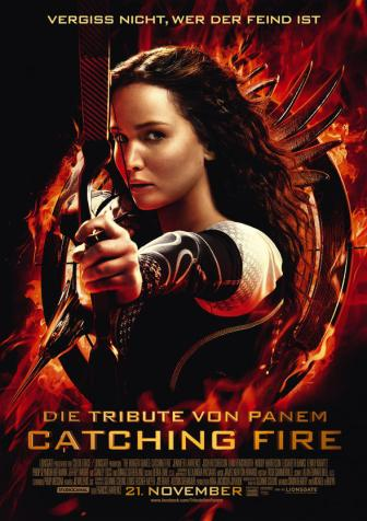 CatchingFire_Poster_article