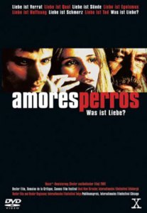 Amores_perros_poster_article