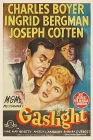 gaslight-1944-poster