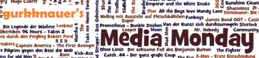 media-monday_neu