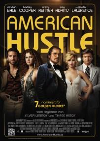 american-hustle-poster-dt