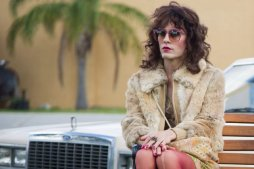 dallas-buyers-club-09