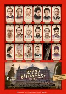 grand-budapest-hotel-poster-2