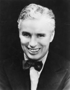 charlie-chaplin-old-old-1012456079