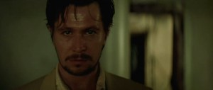 gary-oldman-as-stansfield-in-the-professional