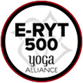 yoga-alliance-e-ryt-500-150x150