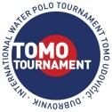 logo-TOMO-ZA-WEB-1000x400