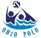 oh2o-polo