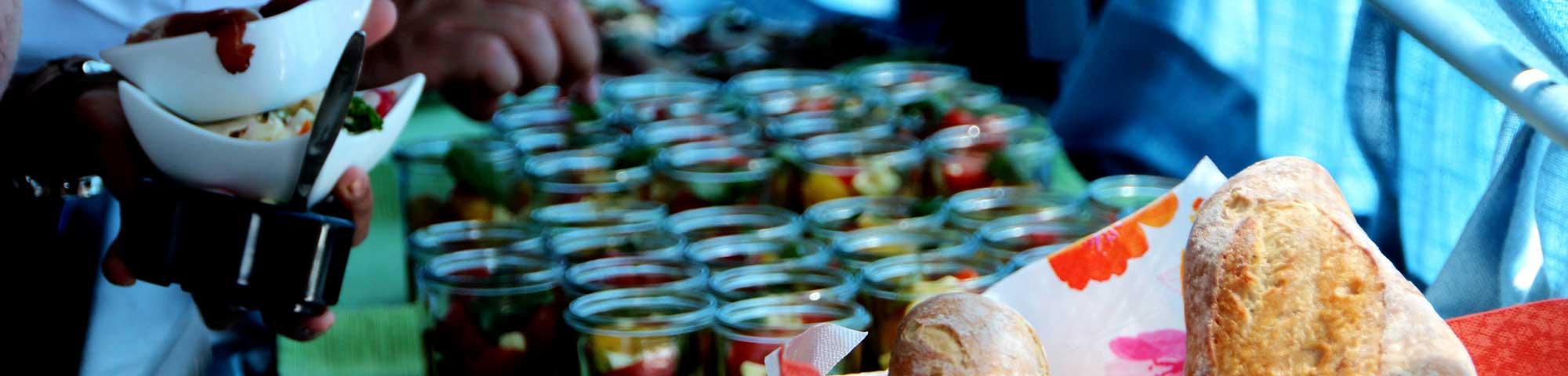 cateringservice-feinkost-001