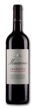 Primitivo Maccone