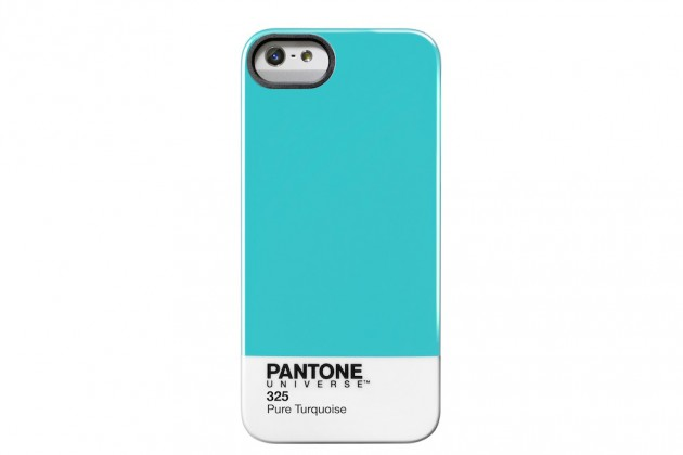 Case-Scenario-iPhone-5-Pantone-Universe-Collection