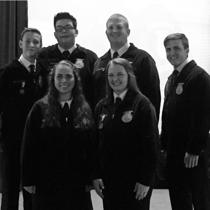 ffa chapter officers Colorado ffa state officers – colorado ffa                ffacccsedu/colorado-ffa-state-officers.