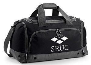 sports-holdall_bg544_black