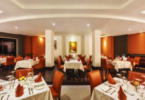 El-Dorado-Restaurant-PHG-e1443220769850-608982683