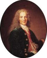 candide exile essay Voltaire's candide, is a literary milestone  suffered long years in prison and exile, yet remained steadfast to his beliefs  get your custom essay sample.