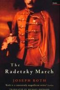 TheRadetzkyMarch