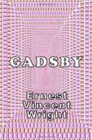 Gadsby2