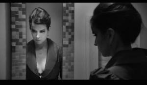 "Patricia Velasquez as ""Mother"""