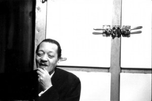 Lester Young and 'Oh! Lady be Good'