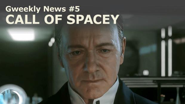 Gweekly_Spacey