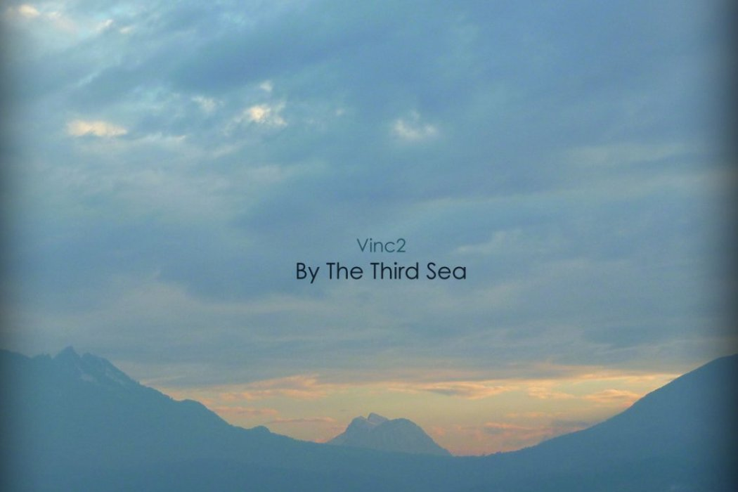 gwendalperrin.net vinc2 by the third sea album