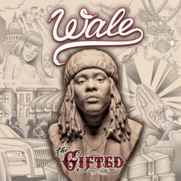 wale-the-gifted
