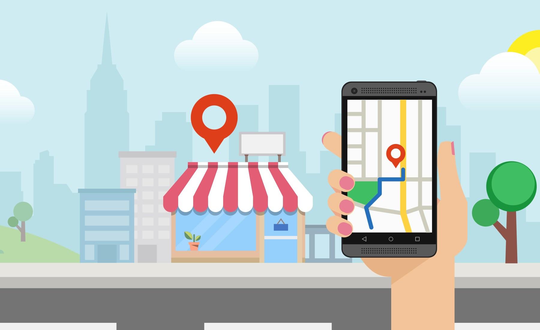 gym-autopilot-local-business-seo