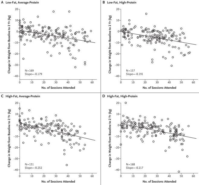 Leptigen weight loss supplement image 4