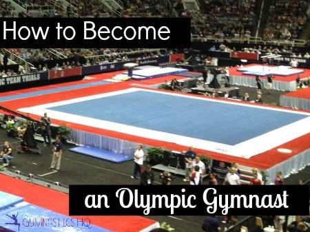 how-to-become-an-olympic-gymnast