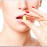 グミサプリビタミンCってどんなもの?コンビニおやつの感覚で美肌をゲット