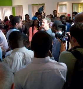Mark Zuckerberg Visits Nigeria 03