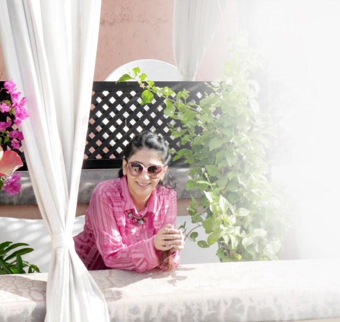 Rakshita Kapoor | GypsyFly