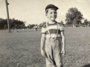 king_stephen-july-4-1952