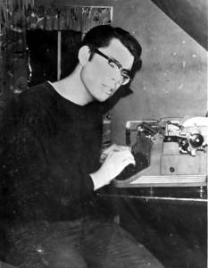 king_stephen_typewriter