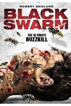 Black-Swarm