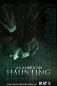 An_American_Haunting_2005