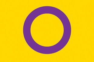 interseks