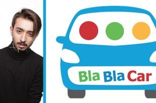 bla-bla-car-yagizcan