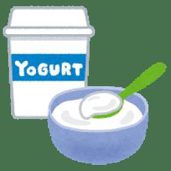 %e6%96%99%e7%90%86%e3%80%80%e3%83%a8%e3%83%bc%e3%82%b0%e3%83%ab%e3%83%88%e3%80%80food_yogurt