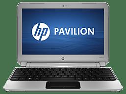 HP Pavilion dm1-3250br Drivers