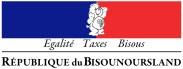 République du Bisounoursland