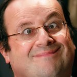 hollande louche
