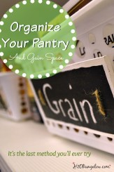 Organize-your-pantry-in-a-few-steps-that-saves-lots-of-space-in-a-simple-way-that-stays-neat-year-round-H2OBungaow