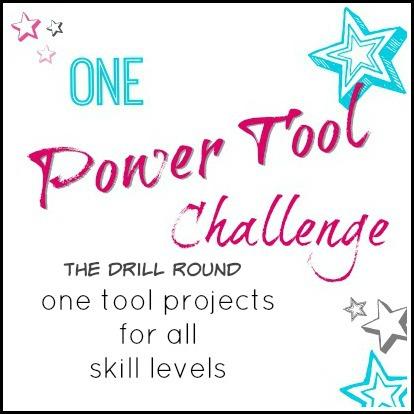 400x400_OnePowertool_button.drill