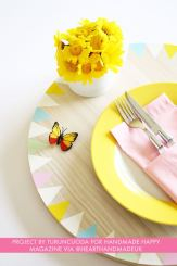 How-to-make-painted-placemats-for-summer-dining