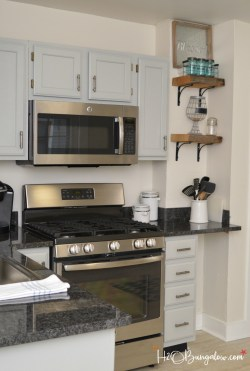 Small Of Pictures Of Kitchen Cabinets